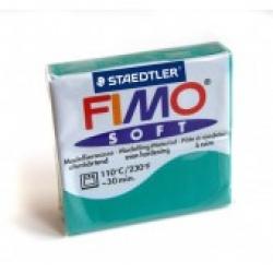 """Pasta modellabile """" Fimo """""""