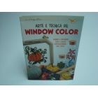 Window color
