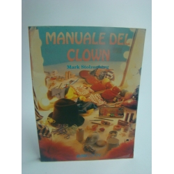 Manuale del clown